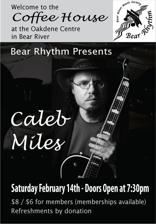brms-feb14-caleb-miles