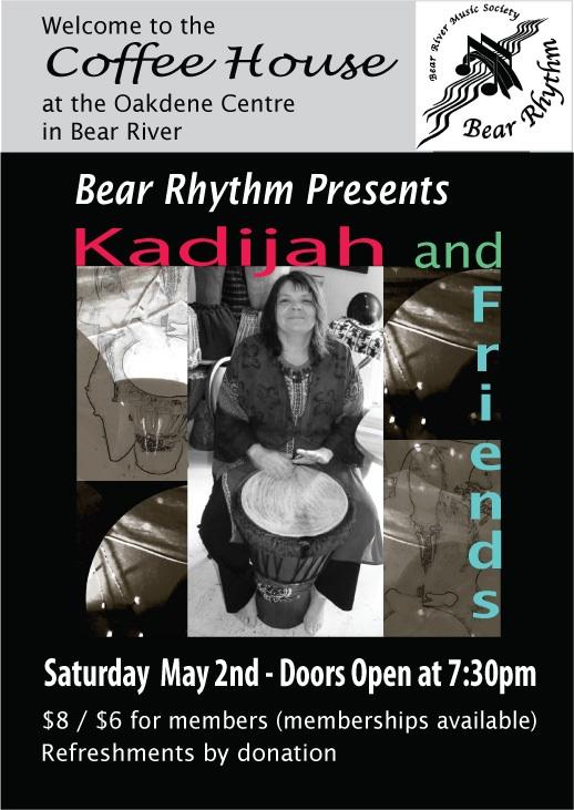 april-09-kadijah-3