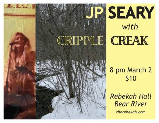cripple_creek