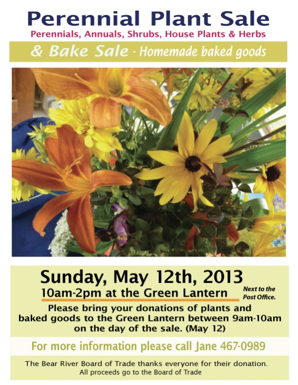 plant-and-bake-sale.2013