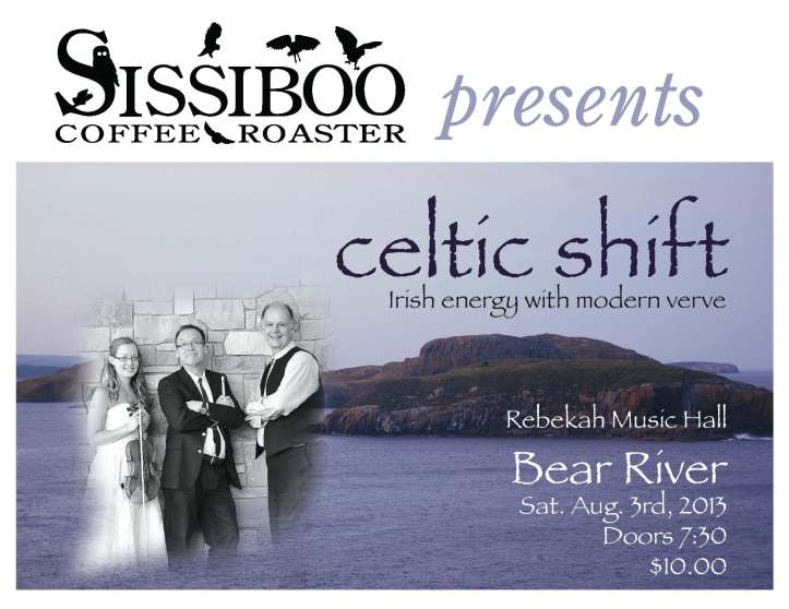 celtic shift Aug3