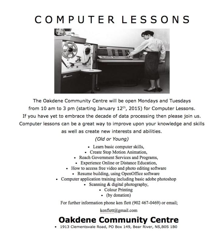 computerLessons