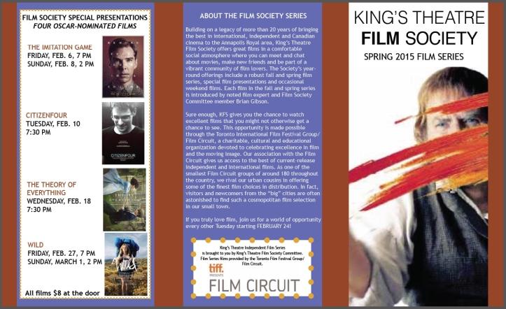 kingsfilms1