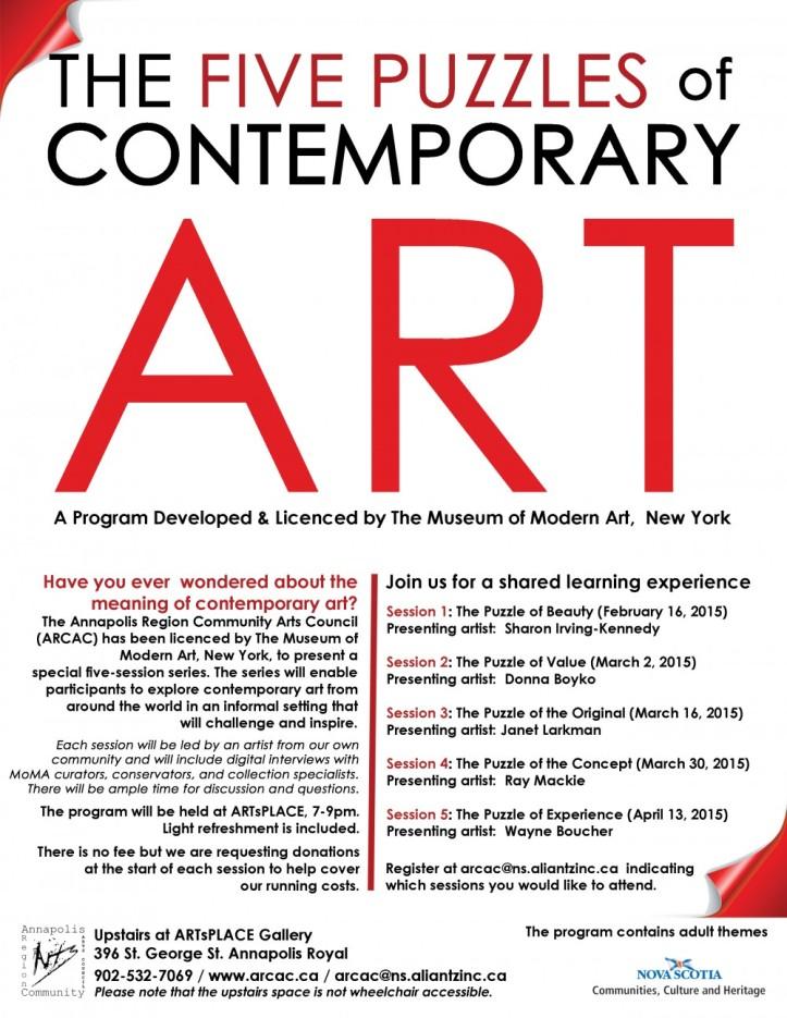 MoMA poster draft 2