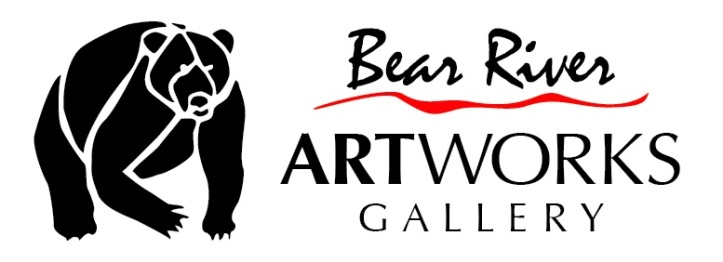 Artworks logo - horizontal