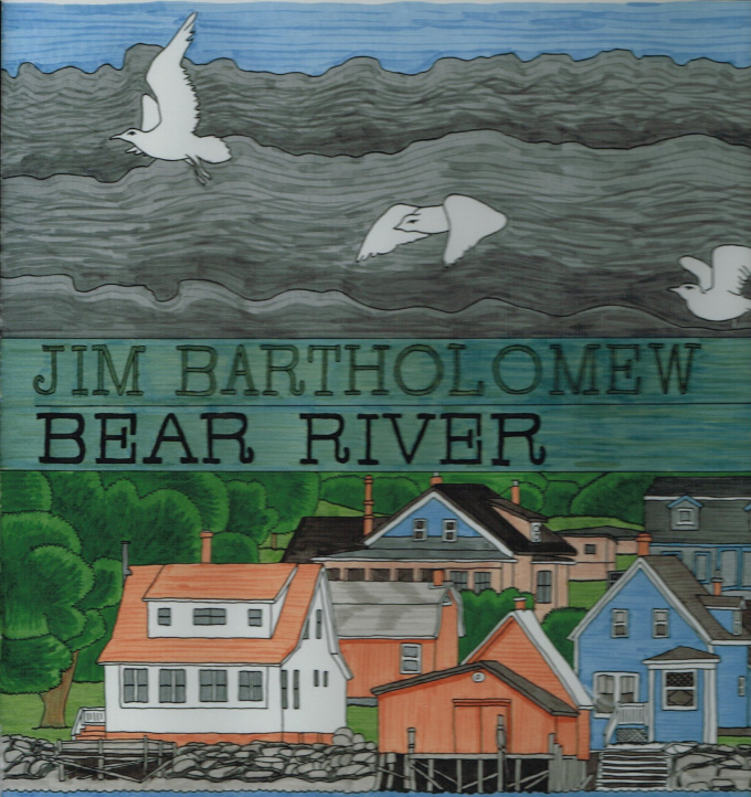 bear-river-cover-2