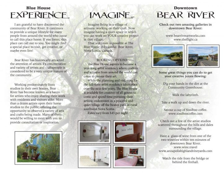 blue-house-brochure-FINAL_Page_1