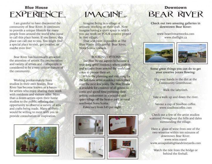 blue-house-brochure-FINAL_Page_1