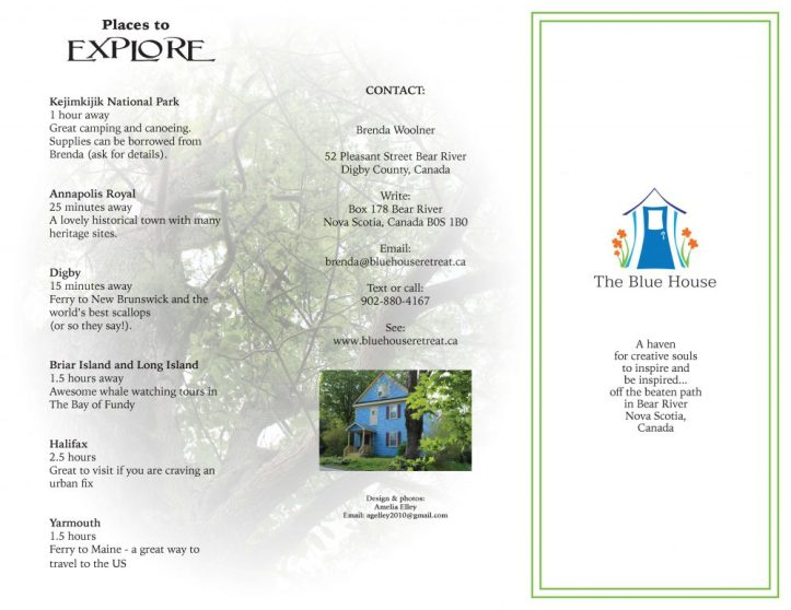 blue-house-brochure-FINAL_Page_2