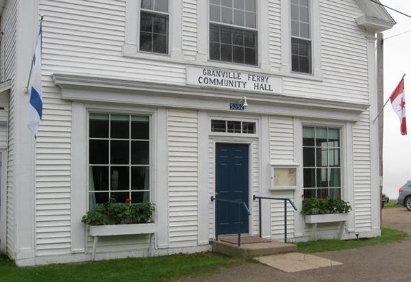 Granville-Ferry-community-hall