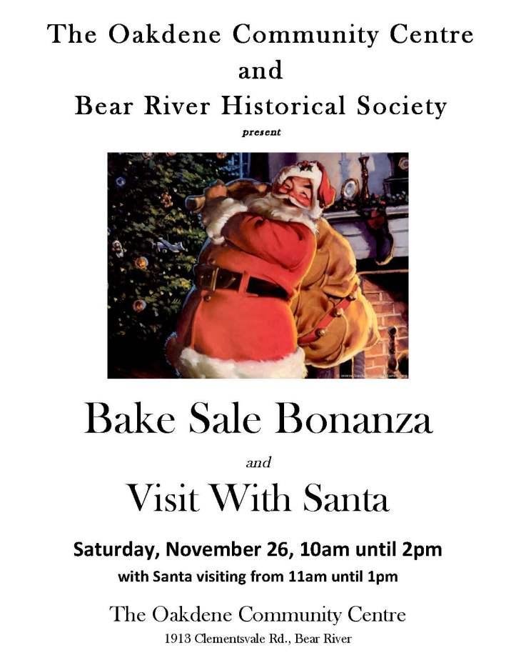 bake-sale-poster.jpg