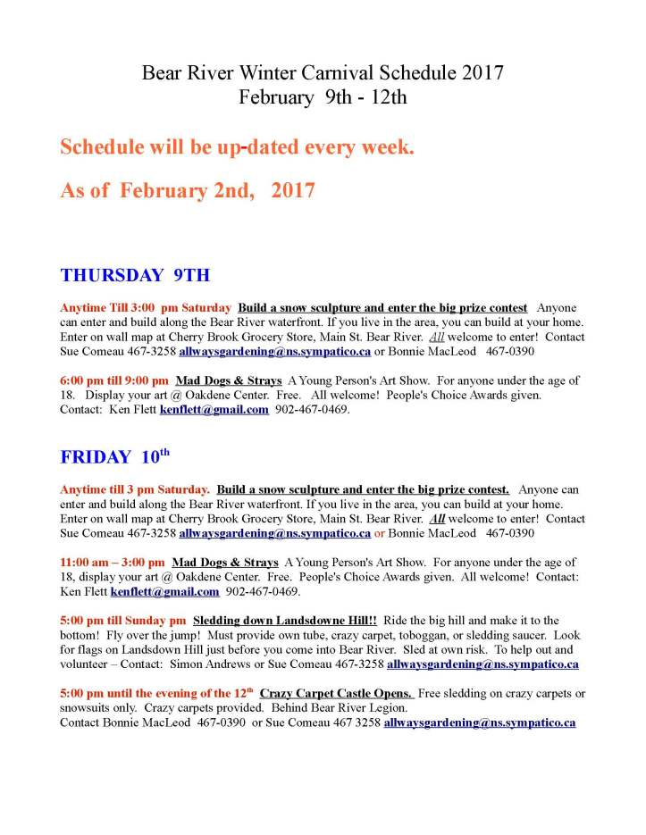 bear-river-winter-carnival-schedule-2017_page_1