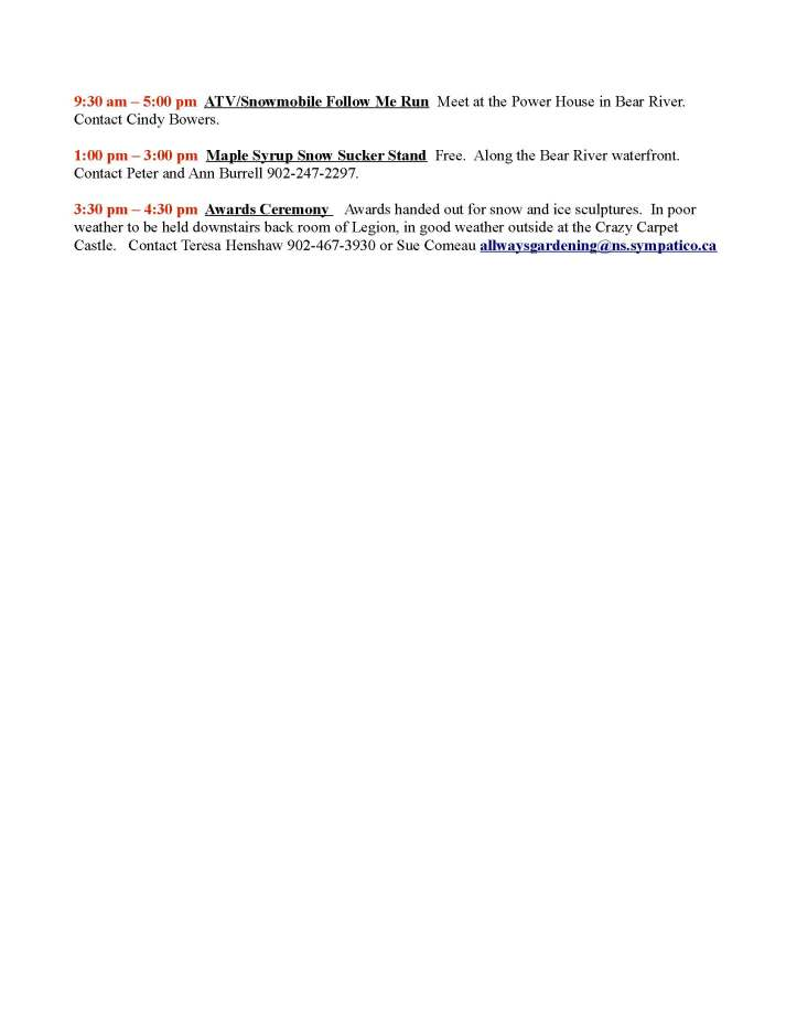 bear-river-winter-carnival-schedule-2017_page_4