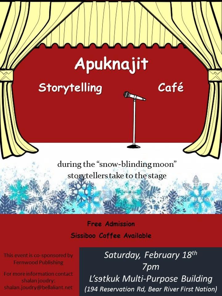 storytellingcafe