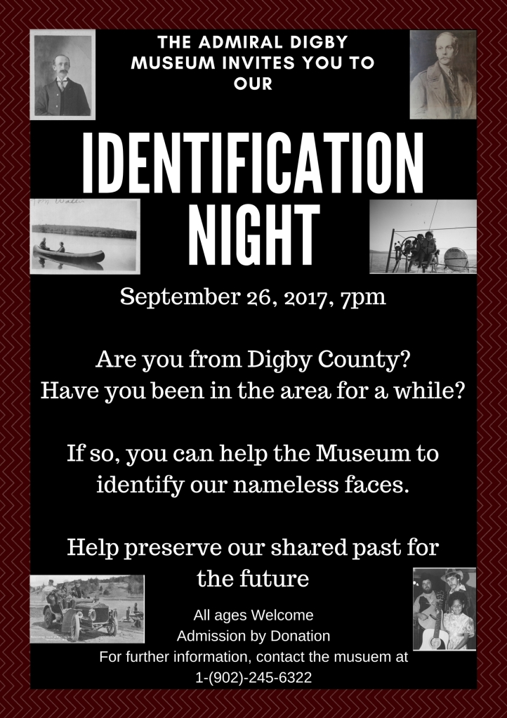 Identification Night(1)