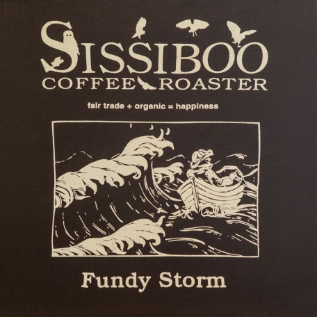 sissiboo-tshirt-fundy