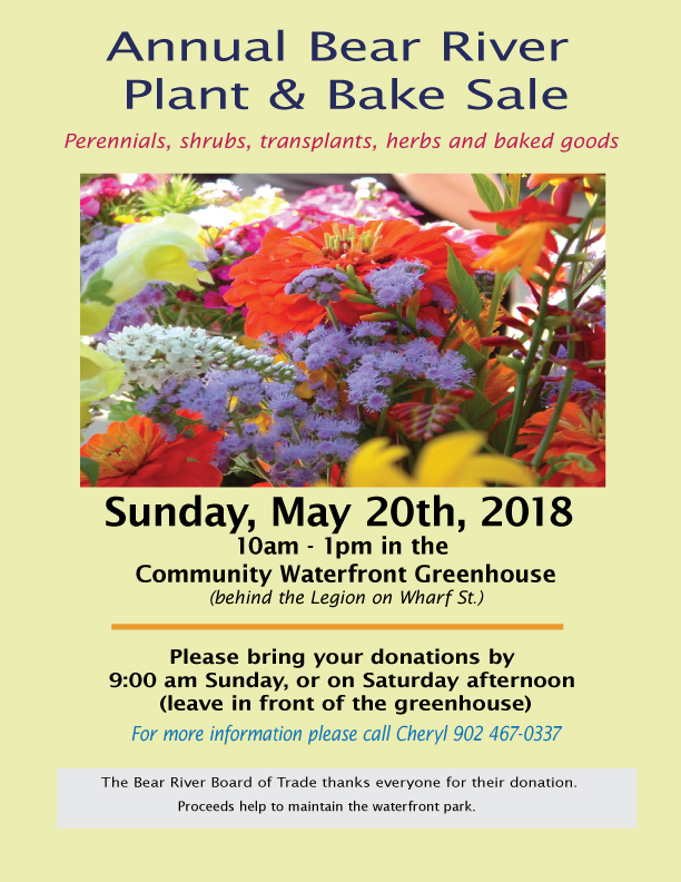 plant-and-bake-sale.2018 (1)