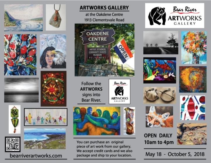 2018-Artworks-gallery-brochure-side-1w-