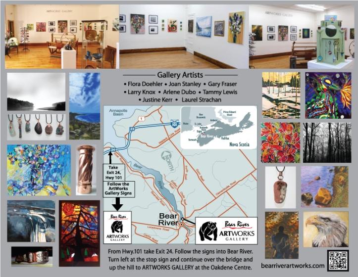 2018-Artworks-gallery-brochure-side-2w