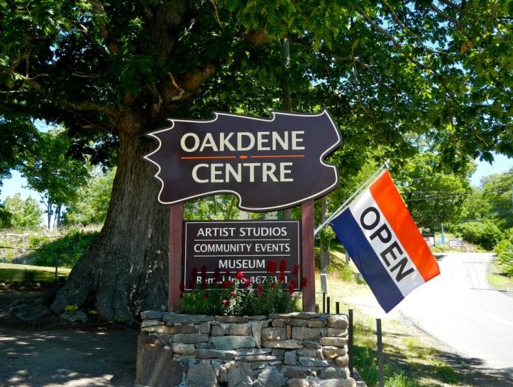 oakdene1