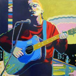 George Sloane