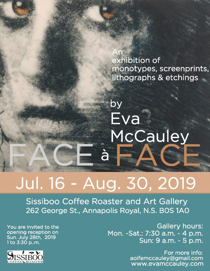 Face a Face invite jpeg- 2019