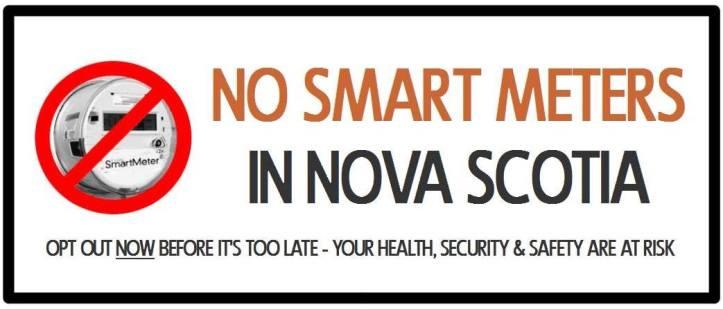 no smart meters