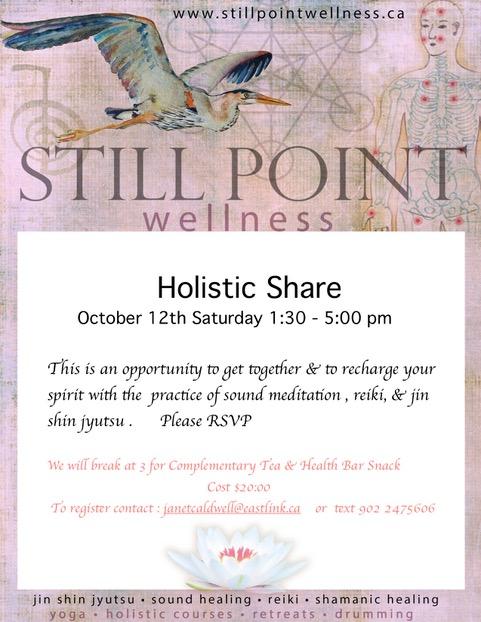 holistic share (dragged)