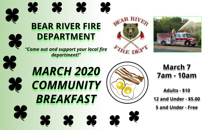 community-breakfast-march-2020